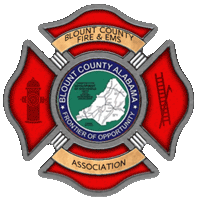 Blount County Fire and EMS Association